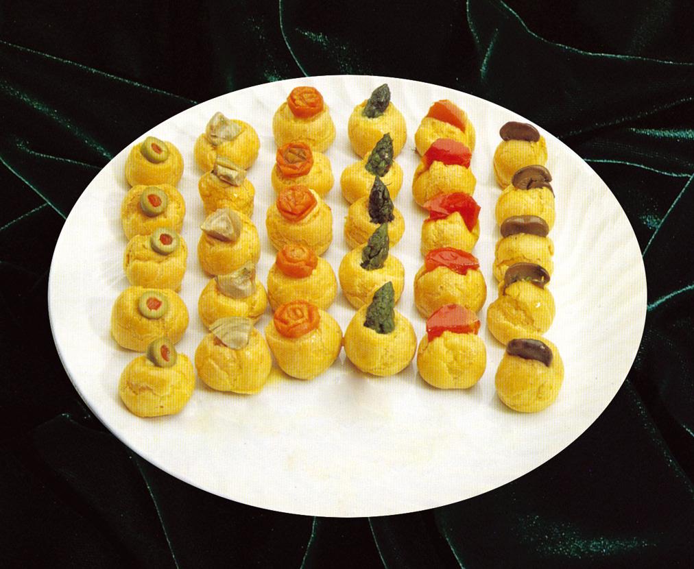Buffet Di Dolci Mignon : Pasticceria mignon salata u2013 dolce maniera u2013 laboratorio e