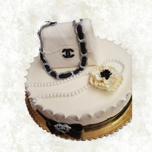 CAKE DESIGN #05