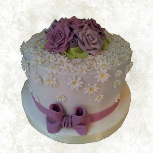 CAKE DESIGN #08