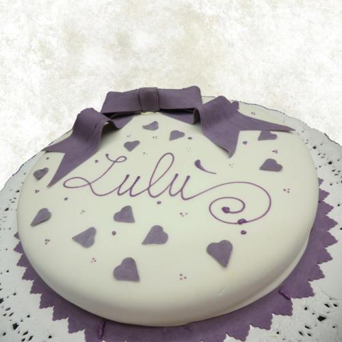 CAKE DESIGN #17