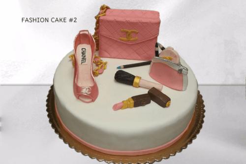 FASHION CAKE 2 (1)