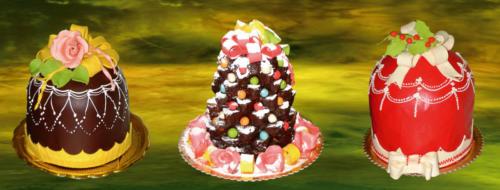 Le-torte-assortite