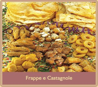 RICORRENZE #10