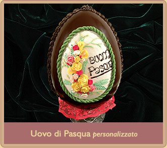 RICORRENZE #11