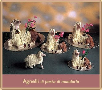RICORRENZE #12