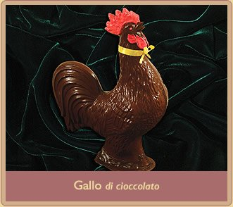 RICORRENZE #13