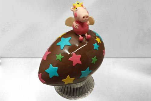 RICORRENZE #03