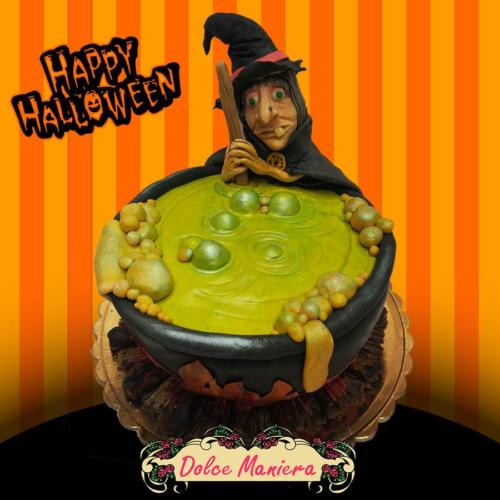 RICORRENZE #07