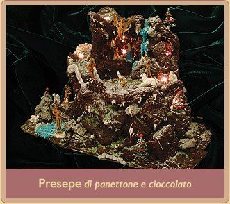 RICORRENZE #09