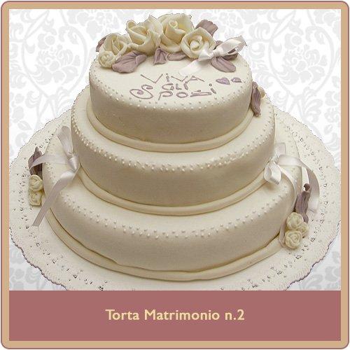MATRIMONIO #06