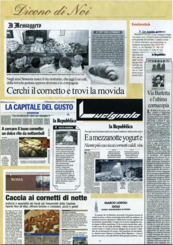 pasticceria-dolce-maniera-roma-01