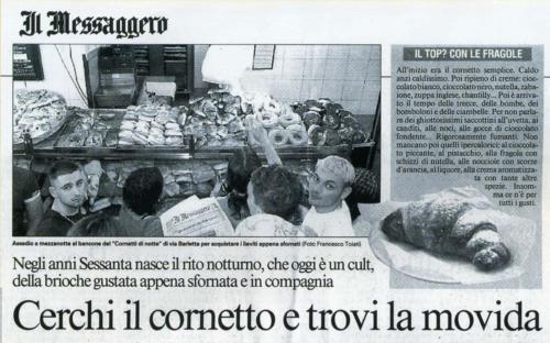 pasticceria-dolce-maniera-roma-02